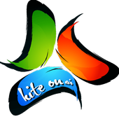 Kite OnAir Web & Radio Station icon