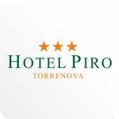 Hotel Piro icon