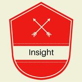 Haryono Insights icon