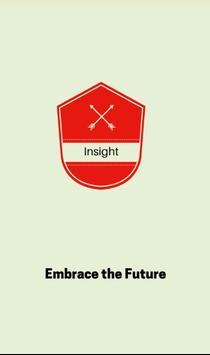 Haryono Insights poster