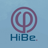 The Hifluence Ambassador icon