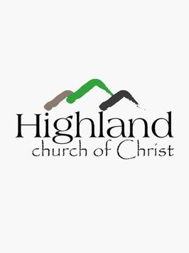 Highland COC apk screenshot