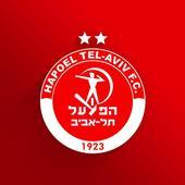 HTA FC APP 아이콘