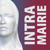 INTRA MAIRIE de LINAS (91) icon