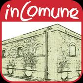 inComune Corato icon