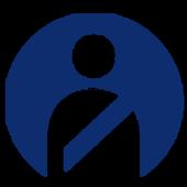 NMI Safety icon
