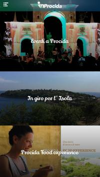 InProcida screenshot 4
