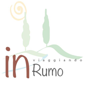 inrumo icon