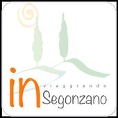 in Segonzano icon