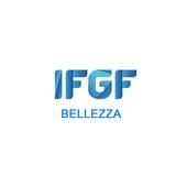 IFGF Bellezza icon