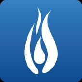 iSpiritLife icon
