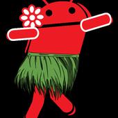 iSpot icon