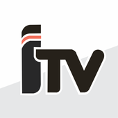 ITV  Interactivo icon