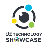ITF Technology Showcase icon