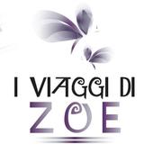 I Viaggi di Zoe icon