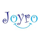 Joyro - The Power of Joy! icon