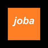 Joba icon