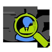 AppJawatan icon