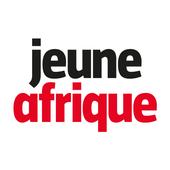 JeuneAfrique.com icon
