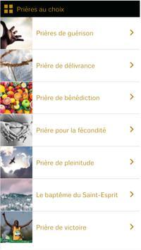 JLNapp apk screenshot