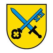 Obermumpf icon