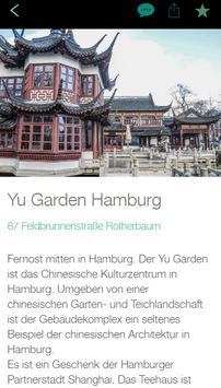 Hamburg zu zweit screenshot 7