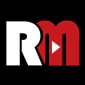 RM Olympik icon