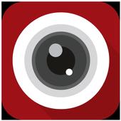 OpenCine icon