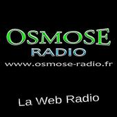 Osmose Radio icon