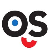 OS-Radio 104,8 icon