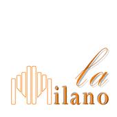 La Milano icon