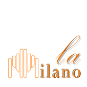 La Milano icon