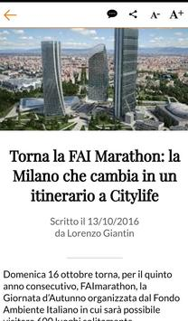 La Milano screenshot 14