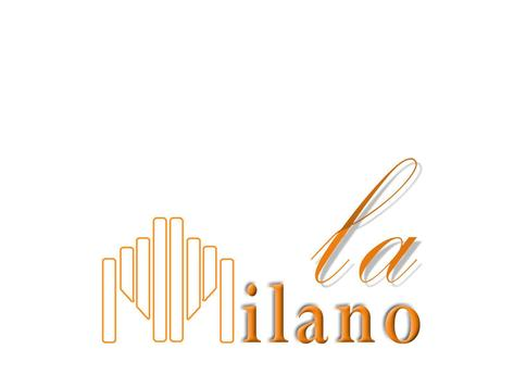 La Milano screenshot 7