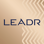 LEADR icon