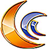 LiveNote App icon