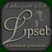 LPSEB icon