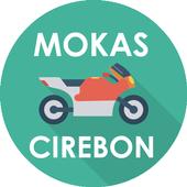Mokas Cirebon icon