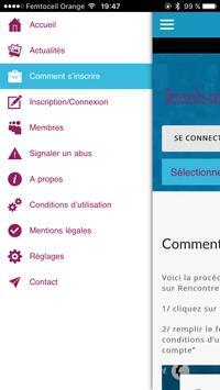 Site de rencontre gratuit maroc picture 6
