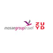 Mosae Group Travel icon