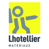 Lhotellier Materiaux icon