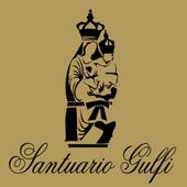 Santuario di Gulfi icon