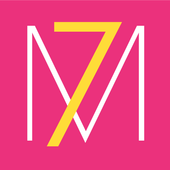 7magazine.re icon