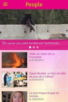7magazine.re apk screenshot