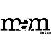 MAM Hair Studio icon