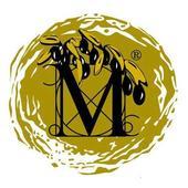 Marfuga icon