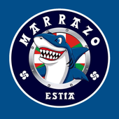 Marrazo icon