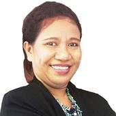 Linda Payong icon