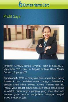 Linda Payong apk screenshot