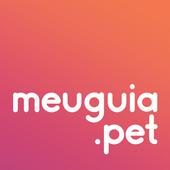 meuguia.pet icon